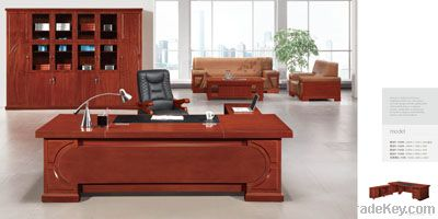 Office Furnishings on Office Furniture Products Offered By Foshan Huaxun Import And Export