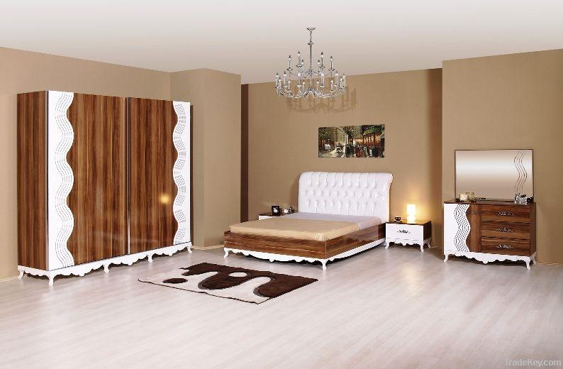 Bedroom Furniture Turkey