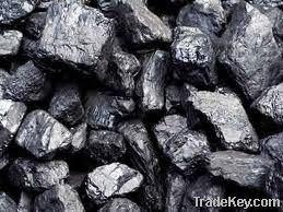steam coal suppliers,steam coal exporters,steam coal traders,steam coal buyers,steam coal wholesalers,low price steam coal,best buy steam coal