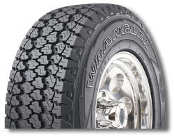 235 75 r15 tires | eBay - Electronics, Cars, Fashion, Collectibles