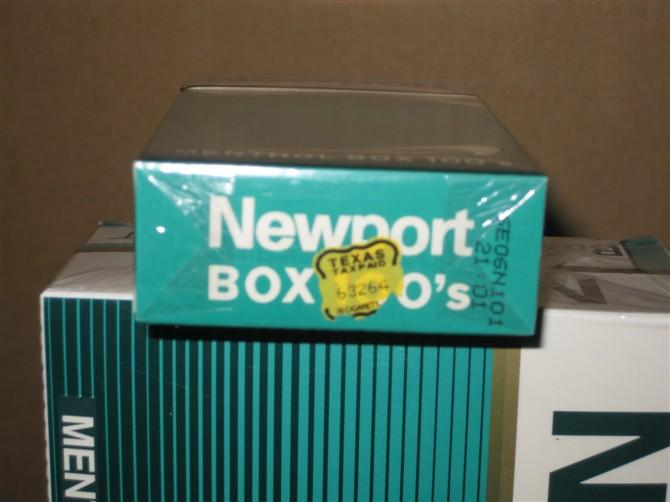 Lucky Strike - Cheapest Cigarettes Online