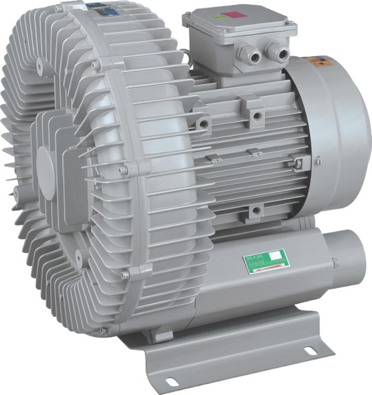 Blower Air Pump : Blower air pump pictures to pin on pinterest daddy
