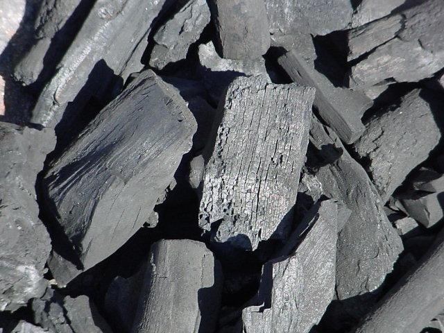 Vegetal Charcoal |BBQ Charcoals Suppliers | BBQ Charcoal Exporters | BBQ Charcoal Manufacturers | Cheap BBQ Charcoal | Wholesale BBQ Charcoals | Discounted BBQ Charcoal | Bulk BBQ Charcoals | BBQ Charcoal Buyer | Import BBQ Charcoal | BBQ Charcoal Importe