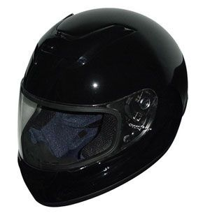 Helmet For Motocycle