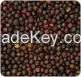 Sale of rape seeds