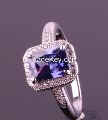 engagment ring YFR204