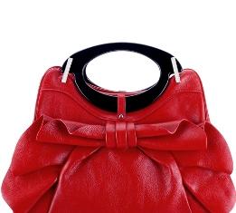 Leather Bag  Exporter|Leather Bags  Distributor|Leather Bags  Wholesaler|Leather Bag  Supplier|Leather Bag  Importer|Leather Bag |Leather Bags  For Sale|Leather Bags Buy  Online|Leather Bags  For Sale|Leather Handbags Exporter|Leather Luggage