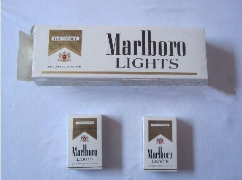 Old buy cigarettes Davidoff NY