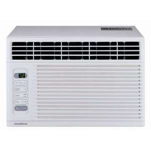 Gold Star or LG Air Conditioner-5000.6000.8000.12000.14000 BTU