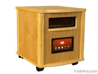 Josen Infrared quartz heater