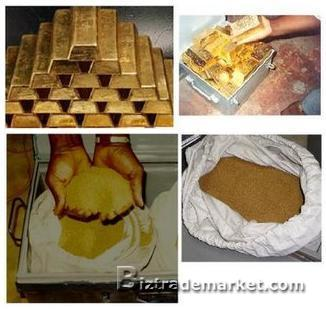 sikkasso gold miner
