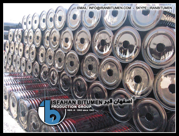 iran bitumen 60-70, iran bitumen 80-100, iran bitumen 85-100