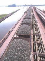 Kenya Iron Ore | Iron Ore 63.5% |  Fe 63.5% Iron Ore | Iron Ore 63.5% | Iron Ore Suppliers | Iron Ore Exporters | Iron Ore Traders | Iron Ore Producers | High Quality Iron Ore | Fe 55% Ore | Hematite Iron Ore | High Grade Iron Ore | Iron Ore Rock | Iron O