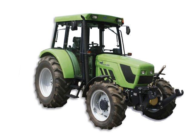 tractors-60hp-to-80hp.jpg