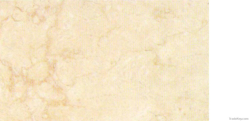 Breccia Egyptian Marble Tiles And Slabs CIDG