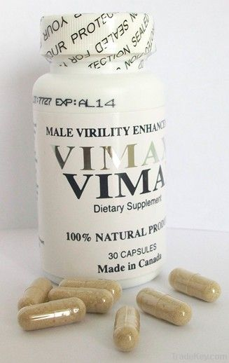 Vimax Products Offered By Guangdong St.War Health Care Products Firm ...