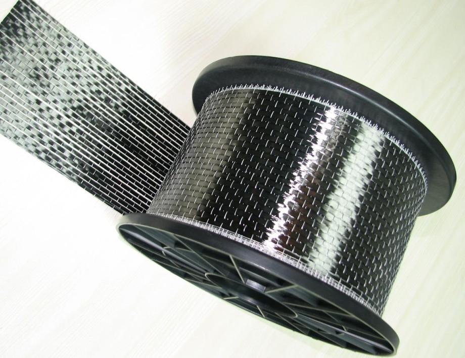 Carbon Fiber Reinforced Polymer : Carbon fiber reinforced polymer by abs building material
