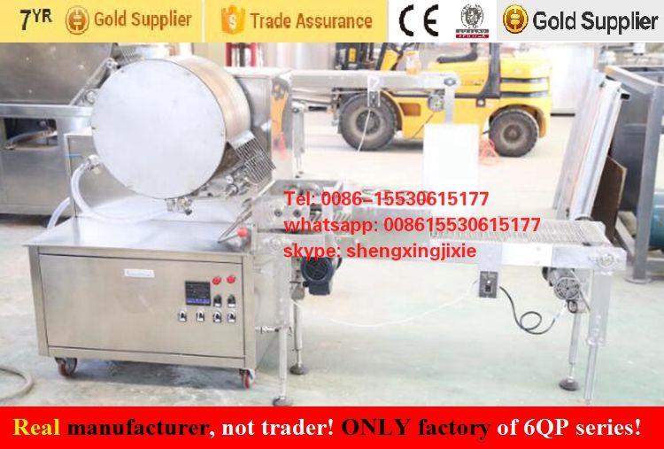 Tranditional Ethiopia injera machine (real manufacturer) whatsapp: 0086-15530615177