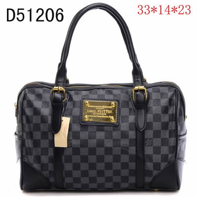 wholesale designer purses china