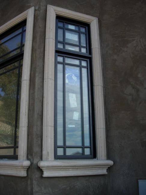 stucco trims in san francisco ca 415 524 5789 foam trims