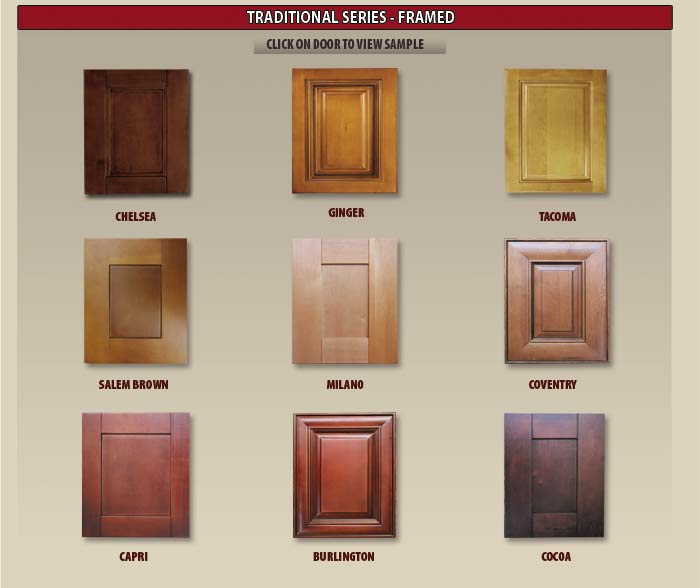 Bamboo kitchen cabinets flooring custom furniture by for Kitchen cabinets zambia