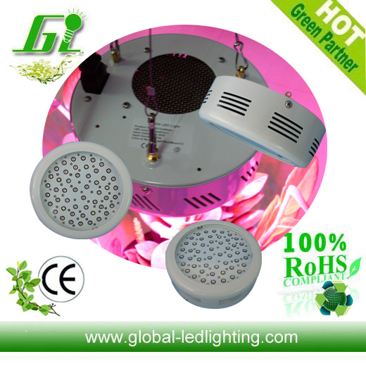 2011 newest high power 50w UFO led grow light