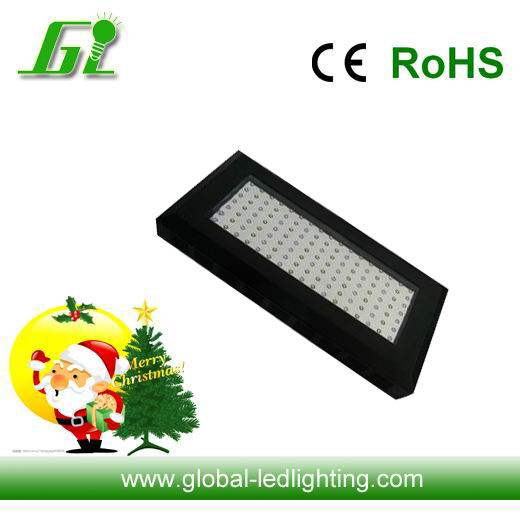 Green_house_120W_ LED_Grow_Panel (Unique design, CE&RoHs)