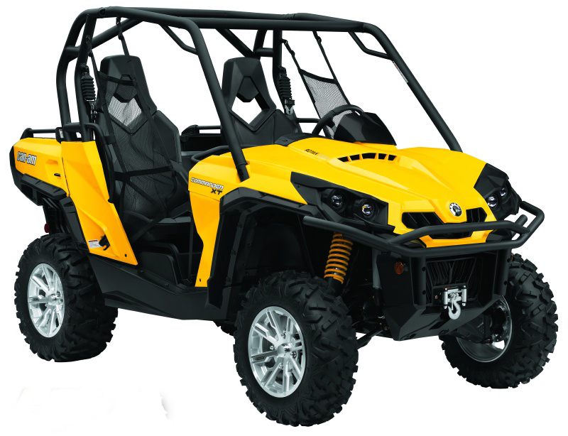brand new can am polaris yamaha honda utv atvs quad off