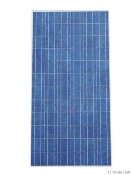 Solar panels  pv modules