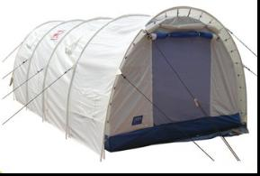 UN emergency tent/relief tent/refugee tent/civil affairs disaster tent  sc 1 st  Tradekey & UN emergency tent/relief tent/refugee tent/civil affairs disaster ...