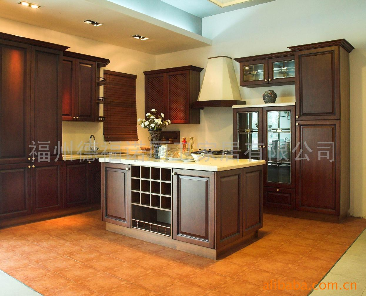 Discount Unfinished Wood Kitchen Cabinets ~ Discount kitchen cabinets maryland