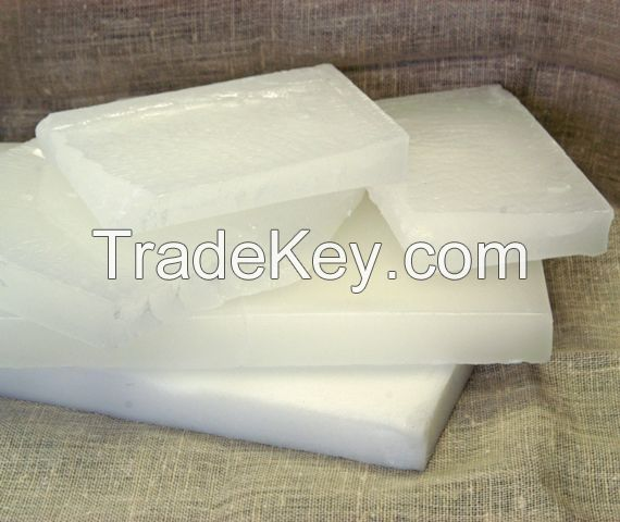 Fully Refined Paraffin Wax 58-60