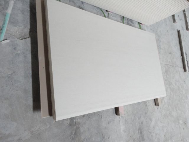 Plaster And Gypsum Board : Gypsum board plaster drywall by shandong huanghua