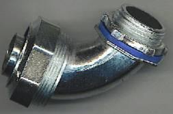 flexible pipe connectors