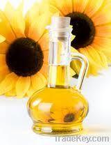 discount sunflower oil,sunflower oil exporters,sunflower oil wholesalers,sunflower oil traders,sunflower oil producers,sunflower oil traders,