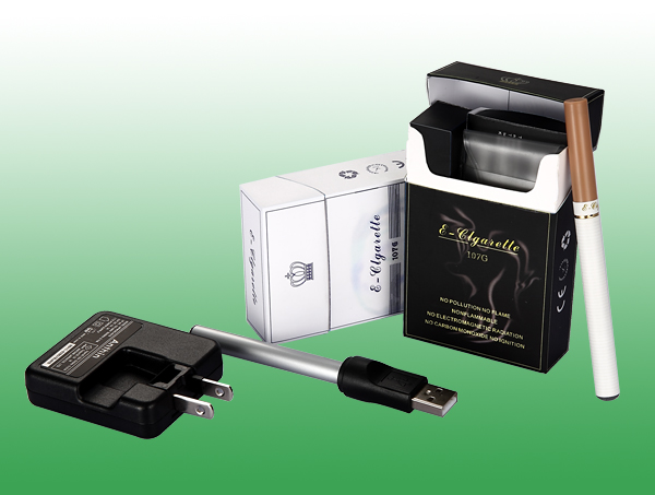 High quality rechargeable electronic cigarette high quality 200 puffs disposable e cig e cigarette