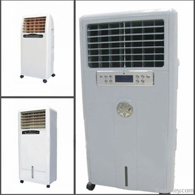 china best selling portable air cooler small cooler room