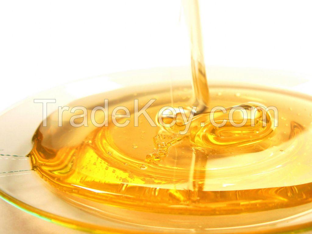 100% Natural Honey, Multiflavor Honey,