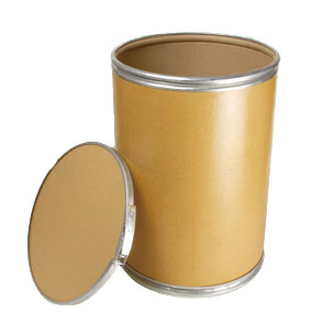 cardboard drums and barrels By Heze Tailin Packing (group) Co ...