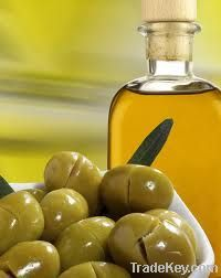 Extra Virgin Olive Oil,olives oil suppliers,olives oil exporters,olives oil manufacturers,extra virgin olives oil traders,spanish olive oil,