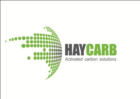 Activated Carbon for Radioactive Iodine (RAI- 131) Removal