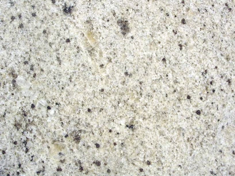Granite (white, blocks)