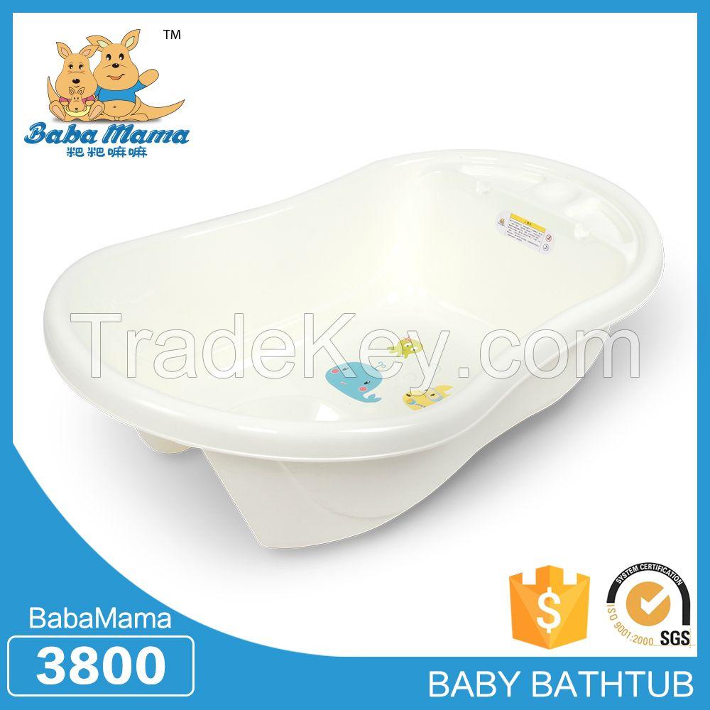 baby bath tub round purchasing an infant bath tub bath seat it 39 s baby time plastic round. Black Bedroom Furniture Sets. Home Design Ideas
