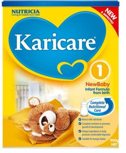 infant milk importers,infant milk buyers,infant milk importer,buy infant milk,infant milk buyer,
