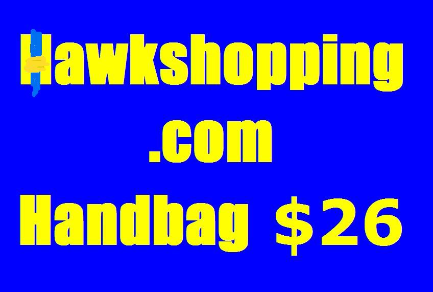Designer Handbags Wholesale Products Offered By Nike Shoes For Women