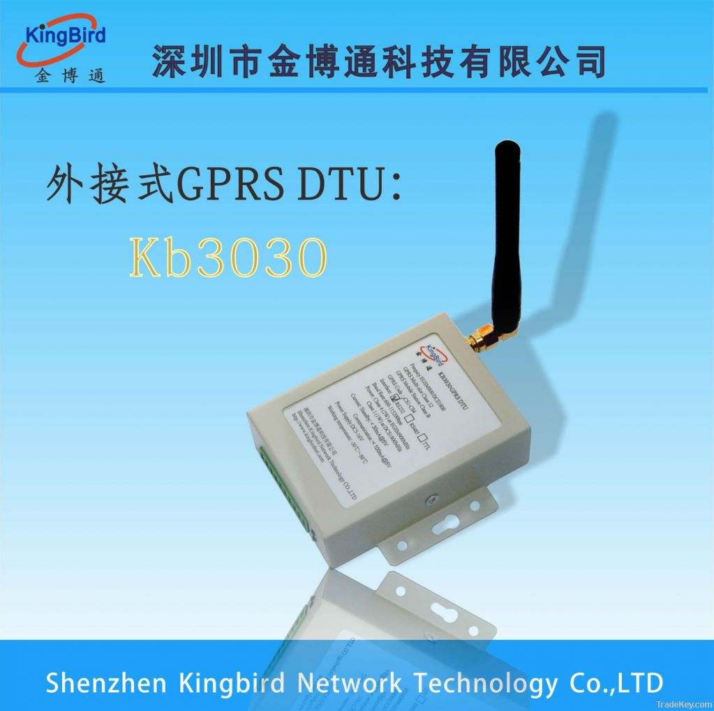 gprs technology in gsm