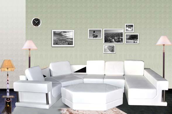 fashion sofa JJ175