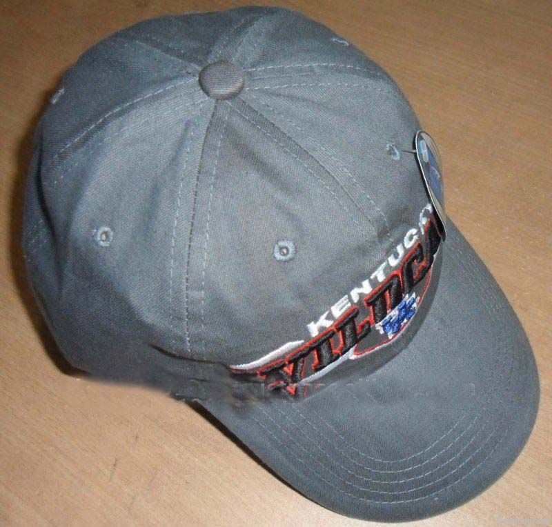 Sports Caps & Snapback Hat