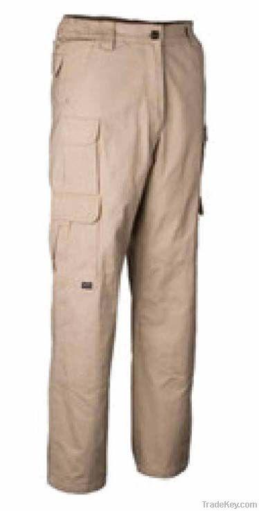 Mens Fashion Pants & Men Office Wear