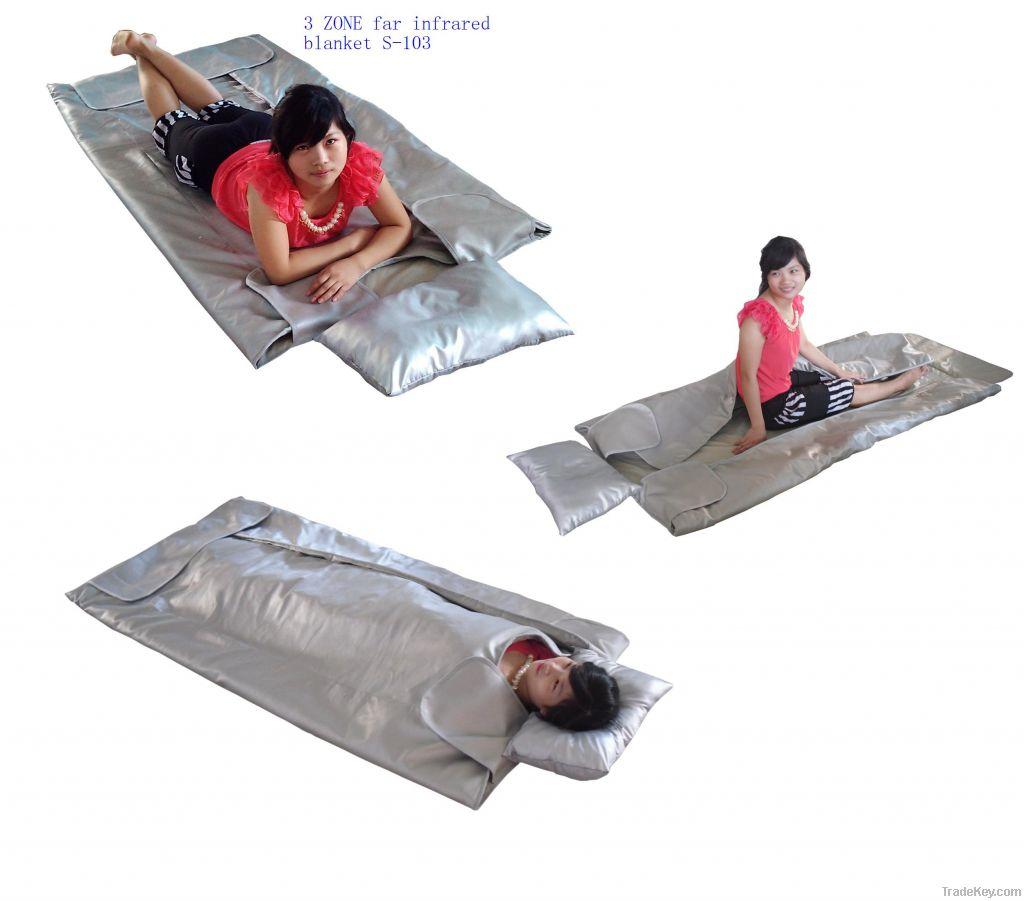 couverture sauna rev tements modernes du toit. Black Bedroom Furniture Sets. Home Design Ideas